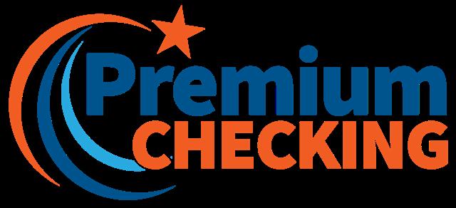 PremiumChecking_logo-final