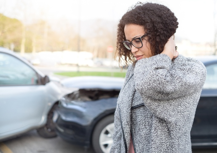 Woman in car accident.jpg