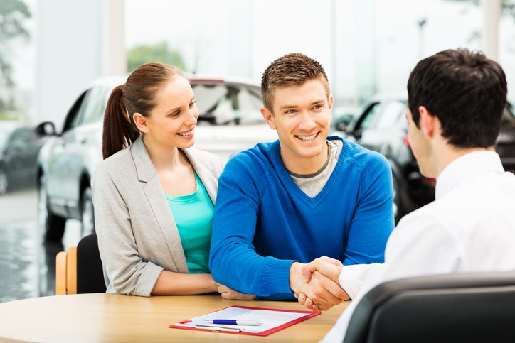Young Couple Buying Car.jpg
