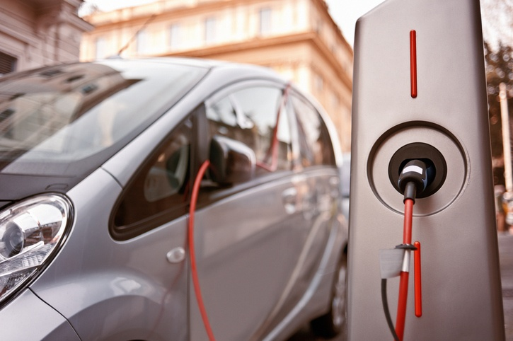 Here's What to Consider When Going Green with an Electric Vehicle