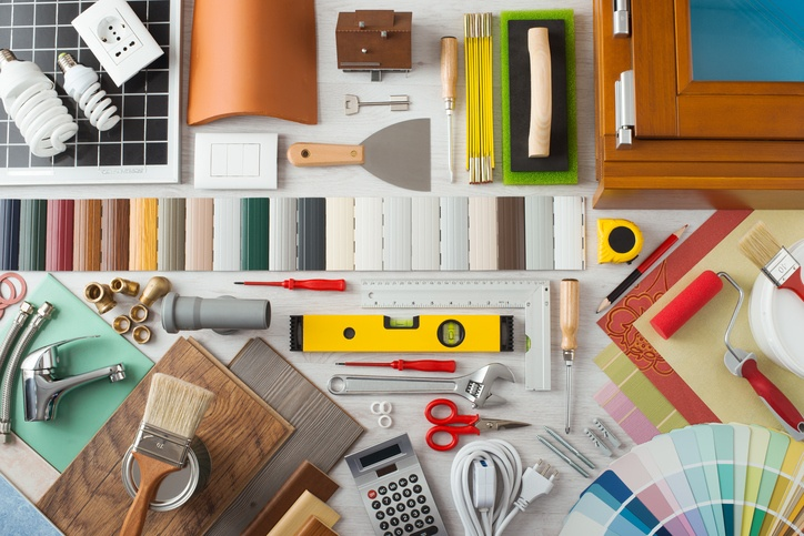 Check Out These South Florida Home Renovation Tips