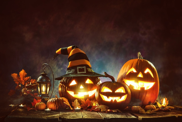 Halloween Safety Tips for All Ages in SoFlo