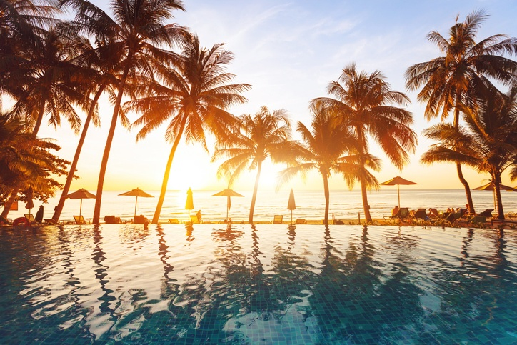Shopping for a Vacay Loan? Check Out These Tips