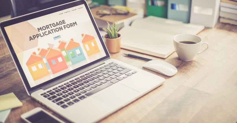 Helpful Advice When Applying for a Florida Mortgage