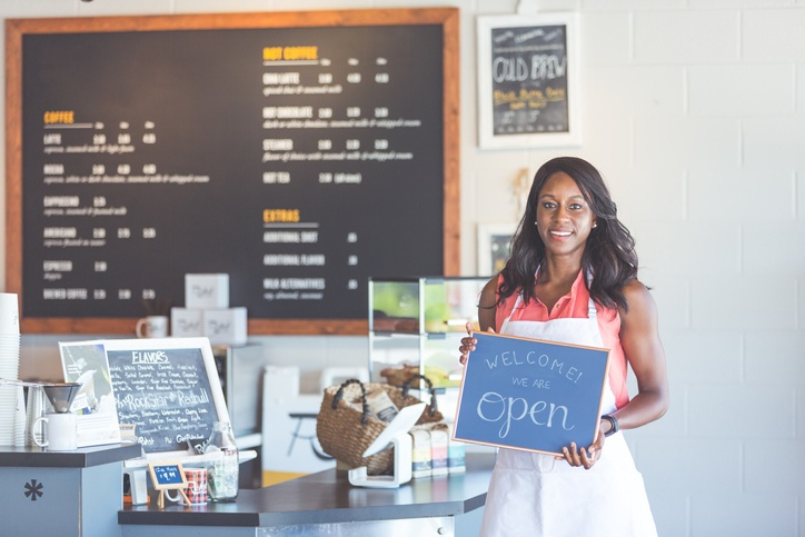 Why Small Business Saturday is Important to South Florida