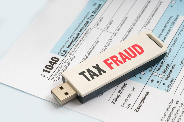 4 Tips on How to Avoid Tax Identity Theft in Miami